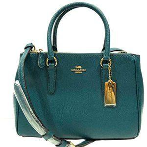 Mini Surrey handbag messenger bag